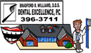 Dental Excellence, P.C.