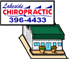Lakeside Chiropractic and Rehab