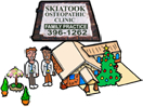 Skiatook Osteopathic Clinic